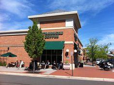Starbucks in Ashburn, VA Starbucks Gift Card, Starbucks Coffee, Starbucks Locations, Enter To Win, Street View, Starbox Coffee