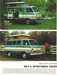 f093b0f92c 50 Best Westfalia images