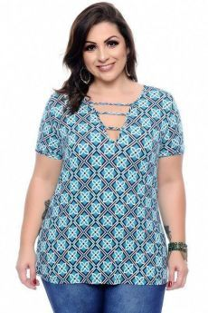 The Best Fashion Ideas For Women Over 60 - Fashion Trends Curvy Fashion, Plus Size Fashion, Girl Fashion, Womens Fashion, Blouse Styles, Blouse Designs, Plus Size Dresses, Plus Size Outfits, Lace Skirt And Blouse