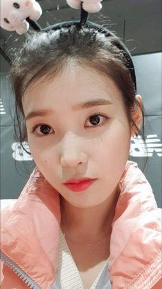K Pop Music, Iu Fashion, Korean Actresses, Ulzzang Girl, Korean Singer, Kpop Girls, Korean Girl, Asian Beauty, Beautiful Women
