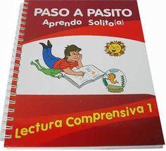 paso_a_pasito