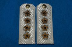 3750,42 руб. New in Предметы для коллекций, Военные предметы, Современные военные предметы (с 2001 г.)