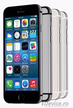 iPhone 6 - iata cand pregateste Apple prezentarea si ce modele vor fi lansate