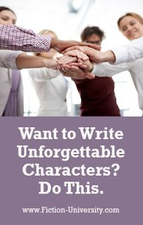 Fiction University: Want to Write Unforgettable Characters? Do this One Thing. Writing Resources, Writing Tips, Trick Questions, Writing Characters, Dark Thoughts, Coping Mechanisms, How To Memorize Things, Fiction, Motivation
