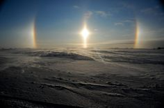 Saskatchewan sundogs Twisters, Dream Properties, Information Center, Wide World, Best Places To Live, World Peace, Come And See, Waterfalls, Rainbows