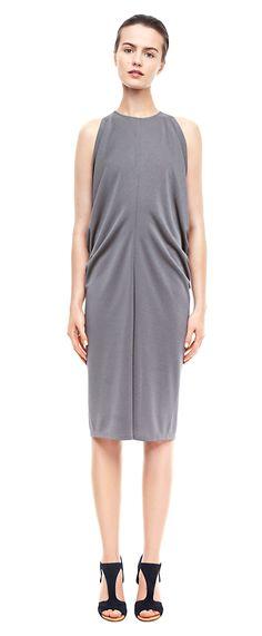 a5a23e97c35a Sacha Party Dress - Filippa K Filippa K, Satin Slip, Online Dress Shopping,