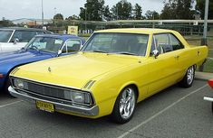 Australian Muscle Cars, Aussie Muscle Cars, Best Muscle Cars, Plymouth Scamp, Chrysler Valiant, Toyota Tercel, Chrysler Cars, Aussies, Road Racing