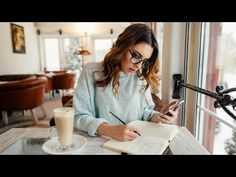 (3) Mozek je nástroj, ne úložiště - YouTube Interview Nerves, Multiple Streams Of Income, Interview Preparation, Planning Your Day, Create A Budget, Hot Mess, Debt Free, Business Women, Healthy Eating