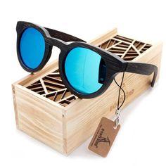 af3862c225 23 Best Wood Sunglasses images in 2019 | Wooden sunglasses ...