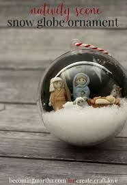 Image result for christmas ornament diy