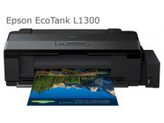 Máy in Epson Usb, Color Cian, Epson Ecotank, Seo Marketing, Printer, Office Supplies, Design, Thailand, Free Shipping