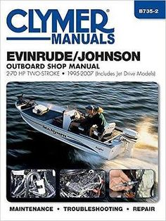 Used gd seloc mercury outboards repair manual 1965 89 seloc evinrude johnson outboard motor jet drives engine service repair manual handbook fandeluxe Choice Image