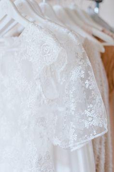Tipps für die Brautkleidsuche und Brautkleidkauf