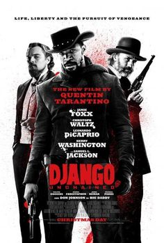 Django_Unchained - http://johnrieber.com/2013/04/14/django-please-mandingo-klansmen-ojs-movie-debut-most-offensive-70s-movies-ever/