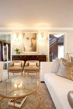 #design #interior #interiordesign  {LauraU, River Oaks Residence}