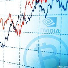 Bitcoin and Nvidia Price Soar in Sync - Bitcoin News http://mybtccoin.com/bitcoin-nvidia-price-soar-sync/