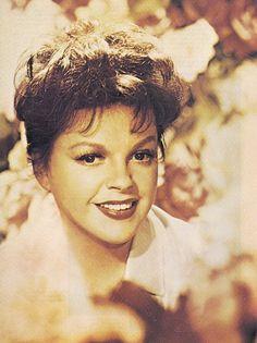 Judy, 1962
