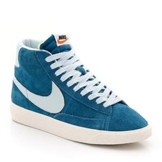 nike pantalon quête de hockey - Nike Blazer Low Femme Chaussures VT Canvas Rouge Blanc.Fashion ...