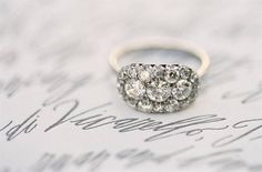 www.wantthatwedding.co.uk wp-content uploads 2014 07 engagement-rings-vintage1.jpg
