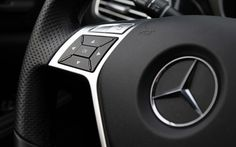 Mercedes Logo Wallpaper High Definition ~ Sdeerwallpaper