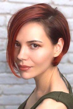 10 Best Easy Ways to Create Impressive Medium Hairstyles #hairstyleforwoman #womanhairstyle #hairstyleideas #easyhairstyle #haircare #hairtips #hairstyletips #haircolor