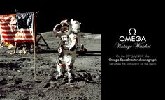 omega vintage watches - Google Search