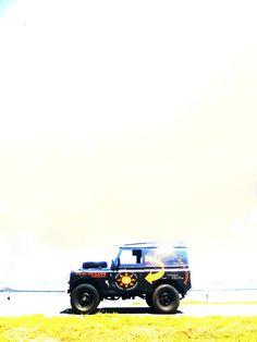 Land Rover  Series III For SALE NOW € 15000.- Landrover Serie, My Land, Paris, Morocco, Montmartre Paris, Paris France
