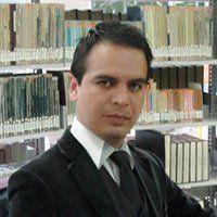 diputados mexicanos y sus sueldos indignantes Emmanuel Ameth