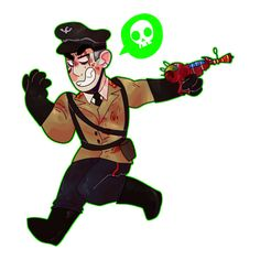 Find this Pin and more on CoD Zombies by kit06kat76.  sc 1 st  Pinterest & Nikolai Belinski child form | Black Ops Zombies | Pinterest | Black ...