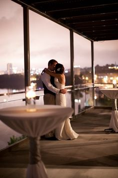 Check out this interview with Laura Silva, event coordinator for the Boathouse at Rocketts Landing and the Boathouse at Sunday Park.  Wedding Blog for Richmond VA, Richmond Weddings Blog, VA Wedding Blog