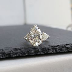beladora-pear-cut-diamond-engagement-ring.jpg