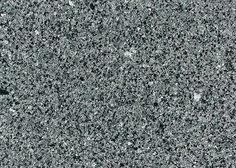 Cambria Colors « KOL MARBLE GRANITE KOL MARBLE GRANITE - Talbot Gray