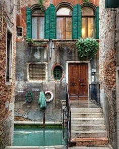 by paola_venezia