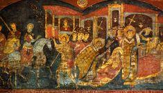 Alexius of Rome saint clemente.jpg | krypton