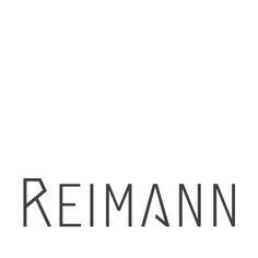 Reimann Architecture I Logo I 2017 Company Logo, Architecture, Logos, Arquitetura, Logo, Architecture Design