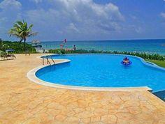 2858 sqft Home For Sale in Puerto Morelos Playa del Carmen, Quintana Roo. For Sale at $550,000.00. Puerto Morelos, Puerto Morelos.