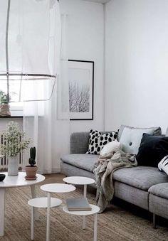 Lámpara Koushi: El Objeto De Diseño Nórdico Que Todas Quieren Tener   Cut & Paste – Blog de Moda