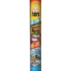 91d29764aa521691bff526a1f52a2c97 - Easy Gardener Shade Fabric Wood Fastener