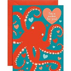 such cute valentine's day cards!
