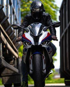 Moto Bike, Motorcycle Bike, Ducati, Wallpapers Bmw, Bmw S1000rr, Honda, Motorcycle Wallpaper, Bike Photography, Sportbikes