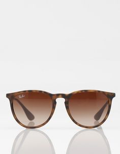 Sunglass Hut Sale via Macy's. Only at Macy's. Click for more great Macy's Coupon Deals