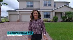 Winter Garden, Florida Real Estate Team Florida Living, Central Florida, Winter Garden, Orlando, Real Estate, Guys, Youtube, Orlando Florida, Real Estates
