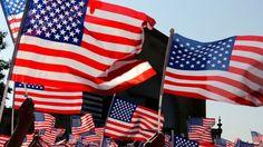 Qui sera le prochain président américain? Le scrutin final aura lieu le 8…