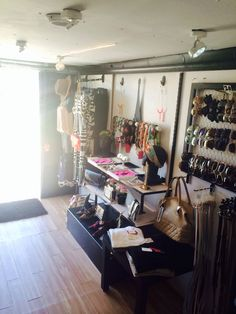 RV Fashion boutique - Google Search