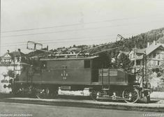 Drehstromlokomotive F 2 x Transformers, Futuristic, Train, Usa, History, Trains, Photos, Locomotive, Metal
