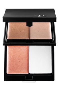 Trish McEvoy Illuminating Cream Palette available at #Nordstrom 71€
