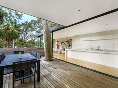 13 Noolinga Road, Bayview, NSW 2104 - House for Sale #111326959 - realestate.com.au