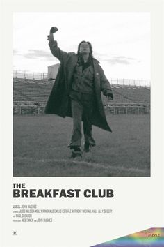 The Breakfast Club alternative movie poster Visit my StoreYou can find The breakfast club and more on our website.The Breakfast Club alternative movie poster Visit my Store Iconic Movie Posters, Minimal Movie Posters, Minimal Poster, Movie Poster Art, Iconic Movies, Poster Wall, Club Poster, Best Indie Movies, 80s Posters