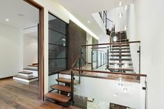 Waverly Townhouse | Turett Collaborative Architects | Archinect
