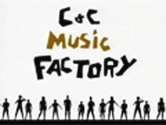 """""""cc music factory band"""" - Google'da Ara"""